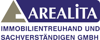 Arealita_Logo