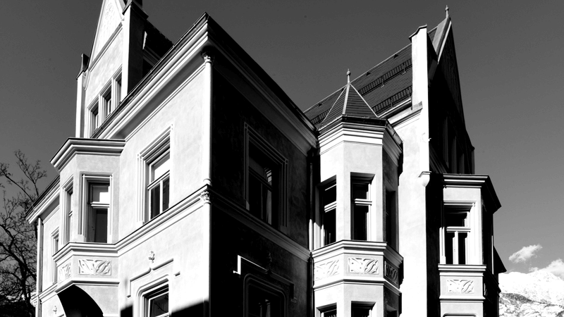Rücken Sie Ihre Immobilie ins richtige Licht…der erste Eindruck zählt