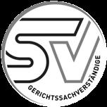 Immobilien Sachverständiger Innsbruck: Siegel