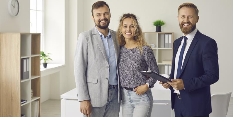 Willkommen im neuen Blog von Arealita Immobilien